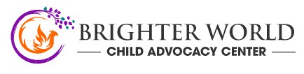 BRIGHTER-WORLD-CHILD-ADVOCACY-CENTER-logo-transparent